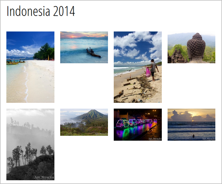 Honza's pics from Indonesia 2.PNG