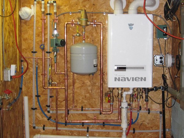 Navien Tankless Water Heater.jpg