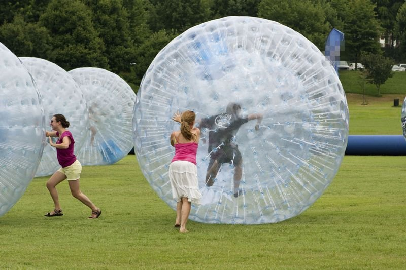 human-hamster-ball-picture-1.jpg